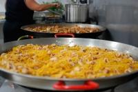 a-dinar-com-a-casa-comida-para-llevar-manises-03