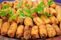 a-dinar-com-a-casa-comida-para-llevar-manises-05